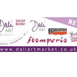 DaliART Market