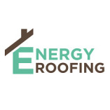 Energy Roofing Inc