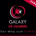 Galaxy of Members GmbH