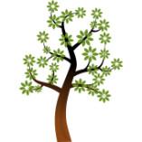 Naturheilpraxis im Steigerwald - Privat Praxis für Psychotherapie