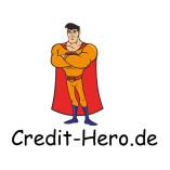 Credit-Hero.de