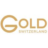 Matterhorn Asset Management / GoldSwitzerland