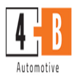 4b Automotive