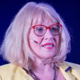 Rita Helena Sohm