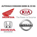 Autohaus Eismann GmbH & Co KG