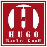 HUGO BauTec GmbH