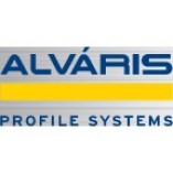 ALVARIS Profile Systems GmbH