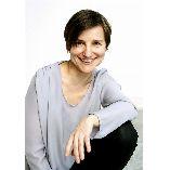 Christina Binsmaier