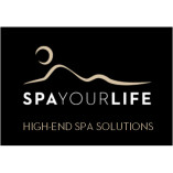 SPA your LIFE