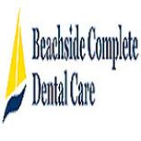 Beachside Complete Dental Care