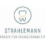 Strahlemann - Praxis für Zahngesundheit