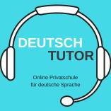 DeutschTutor