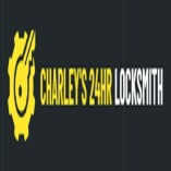 Charley's 24hr Locksmith