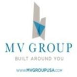 MV Group USA