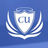 Coaching University