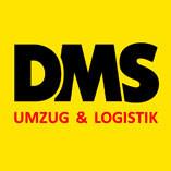 Diebold GmbH und CO KG
