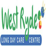 West Ryde Long Day Care