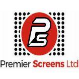 Premier Environmental Ltd
