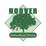 Hoover Horticulture