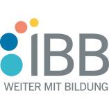 IBB Institut für Berufliche Bildung AG