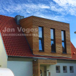 Jan Voges GmbH