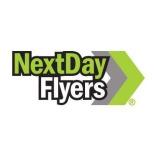 NextDayFlyers