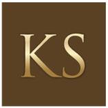 KS Friseur Pasing