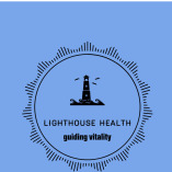 Lighthouse Health