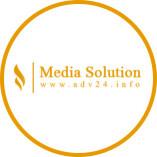 Media Solution - ADV24