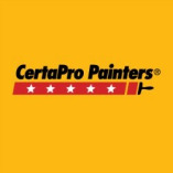 CertaPro Painters of Western North Texas