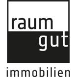 raumgut Immobilien GmbH