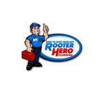 Rooter Hero Plumbing of Orange County