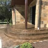 Independence Concrete Contractors