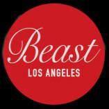 Beast Los Angeles