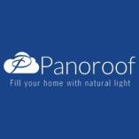 Panoroof Skylights