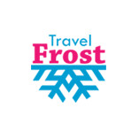 Travel Frost