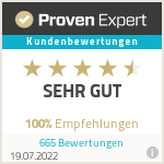 Erfahrungen & Bewertungen zu Spreespeicher Event GmbH
