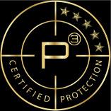 P3 Security GmbH