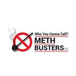 Meth Busters