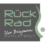 RückRad GmbH