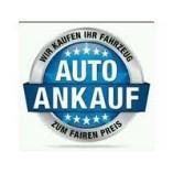 Autoankauf Wuppertal - Makkawi