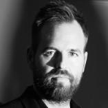 Heilpraktiker Benjamin Börner