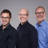Finanzprofis Allgäu Ade, Kagermeier, Köcheler GbR