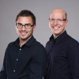 Finanzprofis Allgäu Ade, Köcheler GbR