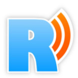 REIMEDIA GmbH