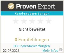 Erfahrungen & Bewertungen zu REIMEDIA Reimann Multimedia GmbH