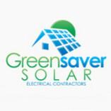 Greensaver Solar