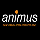 Animus Discotecas Moviles