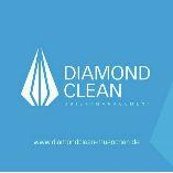 Diamond Clean - Objektmanagement