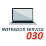 NotebookService030